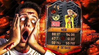 Video J'AI PACKE EMRE MOR SPÉCIAL HALLOWEEN !!!!! MP3, 3GP, MP4, WEBM, AVI, FLV Oktober 2017