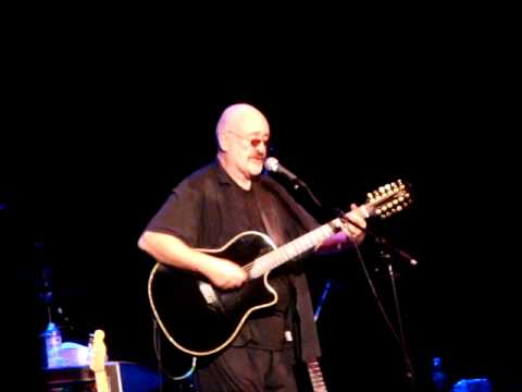 How Do I Get To Heaven, Dave Mason, Infinity Hall 03/07/2010