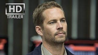Fast&Furious 7 | Official Super Bowl Spot (2015) Vin Diesel Paul Walker
