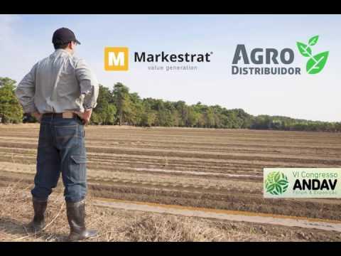 Panorama Agro - Rádio Arysta  - Congresso ANDAV