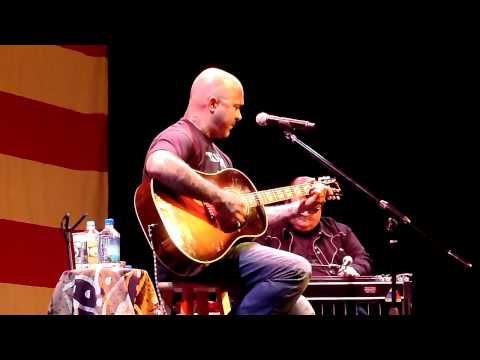 Video Aaron Lewis - What's Up (4 Non Blondes) HD Live in Lake Tahoe 8/06/2011 download in MP3, 3GP, MP4, WEBM, AVI, FLV January 2017