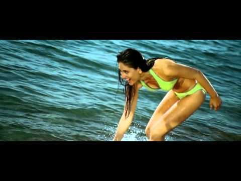 Video kareena kapoor in bikini 720p   HD   Tashan download in MP3, 3GP, MP4, WEBM, AVI, FLV January 2017