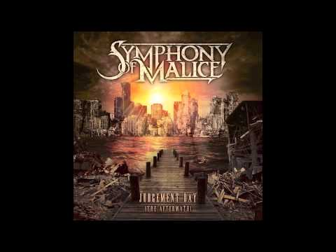 "Symphony Of Malice: ""Blackened"" (Metallica Cover)"