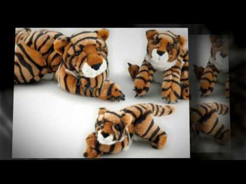Top 5 Valentines Day Stuffed Animals