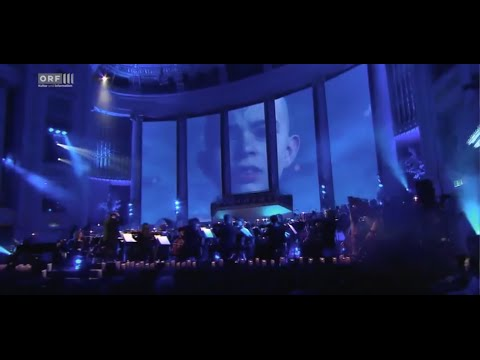 Hollywood in Vienna 2015 - Part4