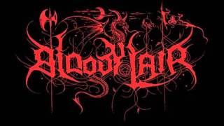 Video Bloody  Lair - Satan's Legions