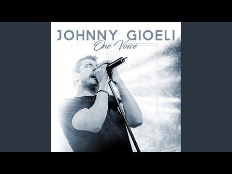 Johnny Gioeli - Oh Fathers