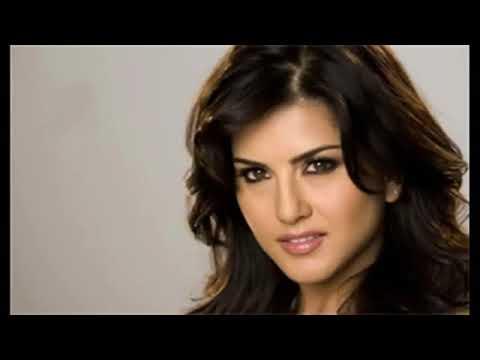 Video Jinhe Hum Bhoolna Chahen | KARAOKE WITH LYRICS | mukesh | with hindi lyrics | 360p download in MP3, 3GP, MP4, WEBM, AVI, FLV January 2017