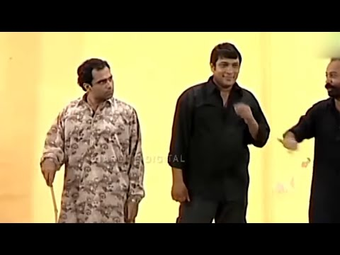 Video Best Of Shahid Khan and Abida Baig New Pakistani Stage Drama Full Comedy Funny Clip download in MP3, 3GP, MP4, WEBM, AVI, FLV January 2017