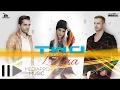 Spustit hudební videoklip Two feat Lora - C'est la vie