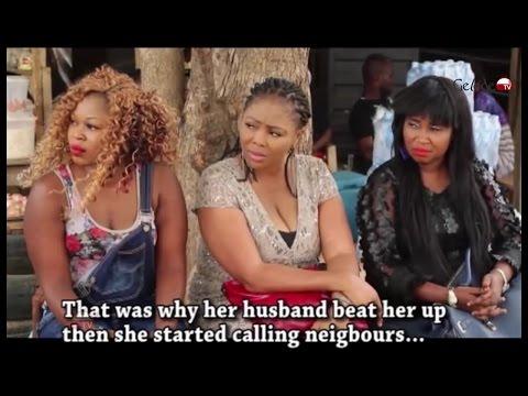 Aye Obinrin Lawa - Latest Yoruba Movie 2017 Drama Premium