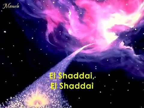 EL SHADAY - Música