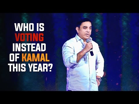 Kamal-Haasan--Someone-else-will-be-voting-instead-of-me-this-year