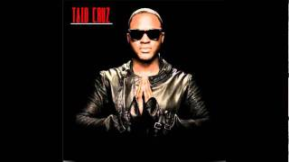 Taio Cruz - World In Our Hands (2011) HD
