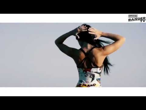 Dua Lipa   Be The One Amice Remix MUSIC VIDEO
