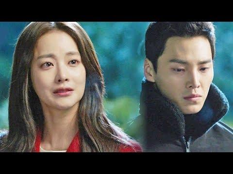 Video songs -  Main Hoon Hero Tera Korean Mix  Drama - Come Back Mister   [Action+Romance]