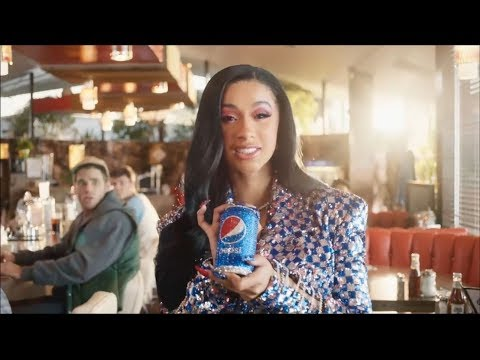 10 Best Super Bowl Commercials 2019