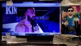 Nonton Wwe 205 Live 7 March 2017 Full Show Part 1  Film Subtitle Indonesia Streaming Movie Download