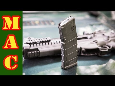 Video Beretta ARX100 and PMAGs download in MP3, 3GP, MP4, WEBM, AVI, FLV January 2017