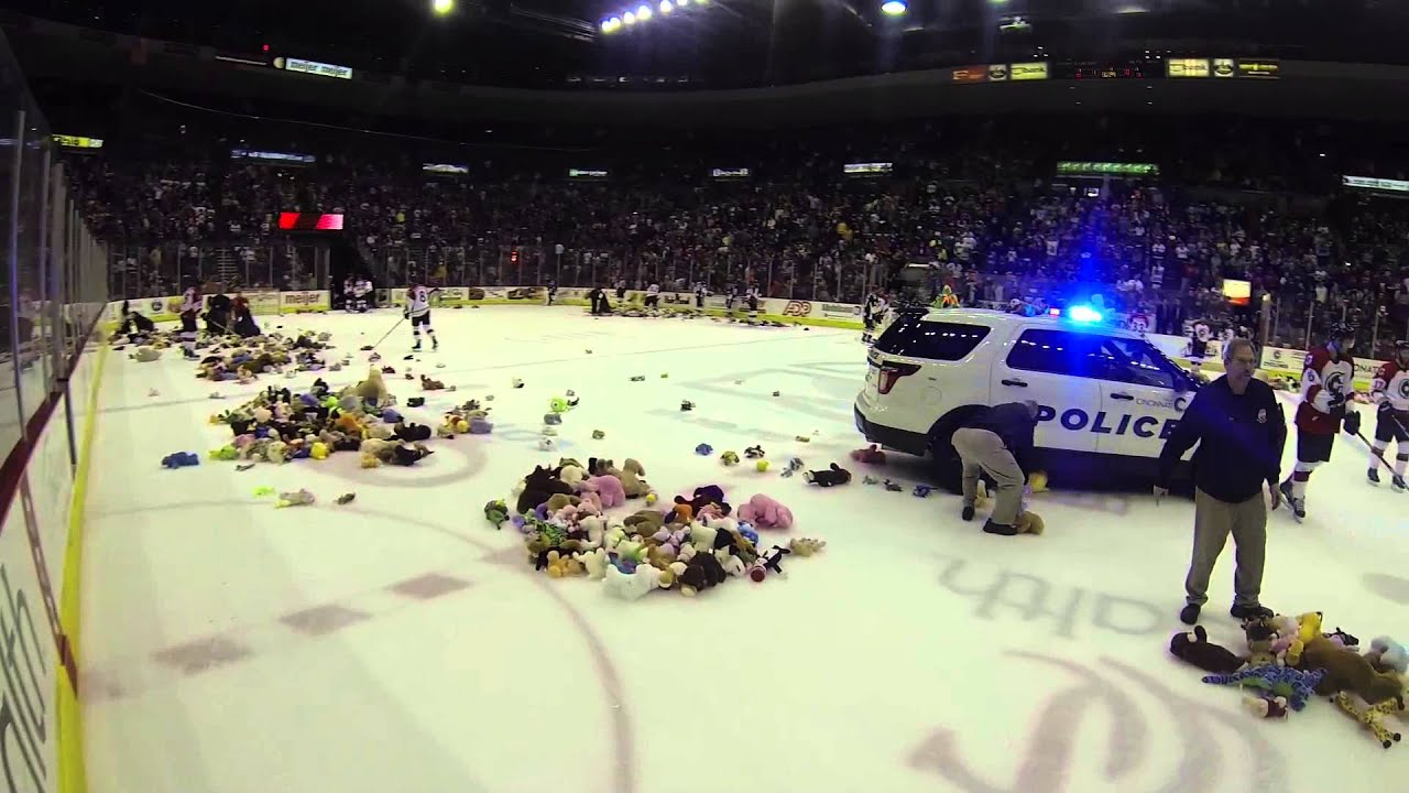 Cincinnati Cyclones Wallpaper Cyclones tv Gopro