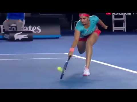 Video Sania Mirza Hot Show Compilation download in MP3, 3GP, MP4, WEBM, AVI, FLV January 2017