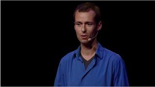 Video Does video gaming ruin people's lives? | Antonius van Rooij | TEDxGhent MP3, 3GP, MP4, WEBM, AVI, FLV Juni 2018
