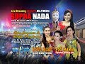 Live Streaming SANJAYA MULTIMEDIA//SUPRA NADA//BOWO IROMO SOUND// Seaseon 2