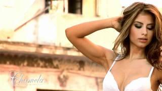 Video Chamela Cuba Primera Parte MP3, 3GP, MP4, WEBM, AVI, FLV November 2018
