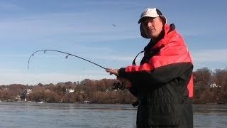 Video How to Easily and Properly Break a Snagged Fishing Line MP3, 3GP, MP4, WEBM, AVI, FLV Agustus 2018
