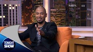 Video Marcell Siahaan Jadi Drummer Band Rock MP3, 3GP, MP4, WEBM, AVI, FLV Maret 2019
