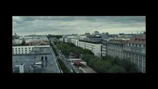 Nonton                   The Berlin File  2013                    Main Trailer  Film Subtitle Indonesia Streaming Movie Download