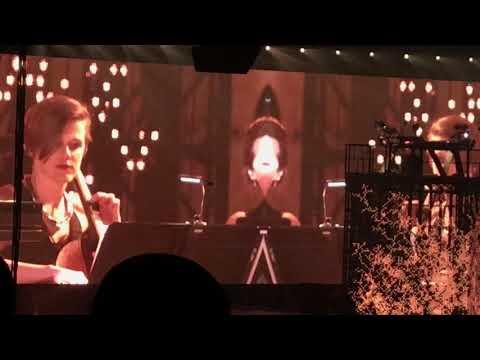 Kygo - Firestone (Live at United Center)