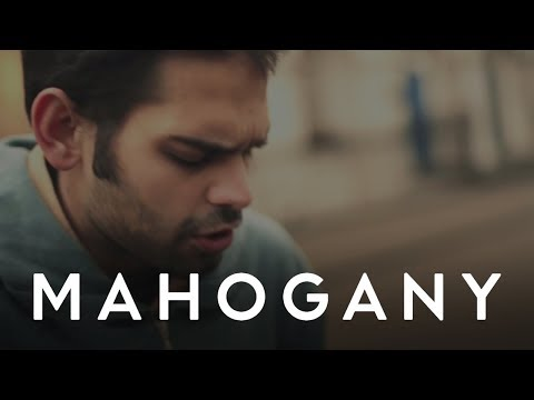 mahogany - Allman Brown performs Stone for Mahogany Subscribe http://bit.ly/U5c6SP || Facebook http://bit.ly/ccU1vF Mahogany strives to deliver amazing music to your ey...