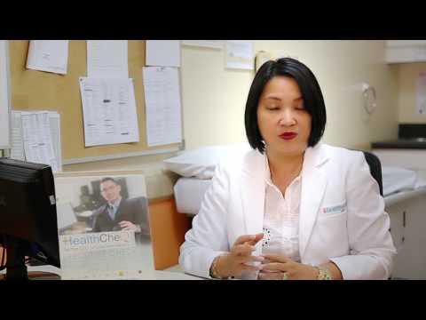 RX PLUS - SPECIALS; HEALTHWAY MEDICAL; DEPRESSION