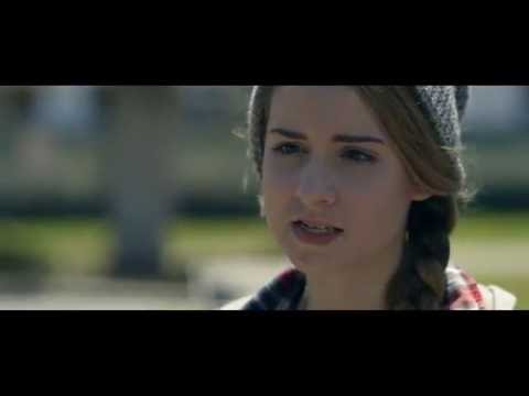 The Perfect Day Film Trailer