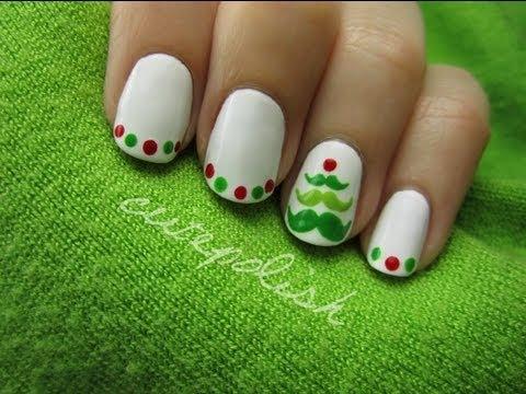 Diy nail art ideas youtube