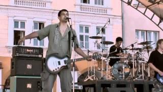 Video Ad Libitum - DILEMA (video 2010)