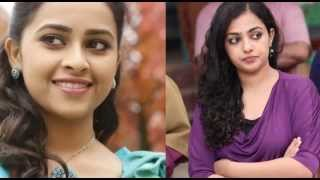 Nithya Menon or Sri Divya to play Ajith's Sister in 'Thala 56?