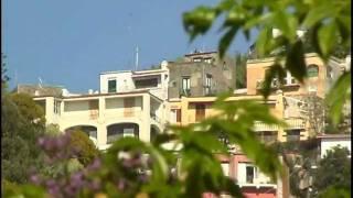 Barano d'Ischia Italy  city photos : Barano Ischia