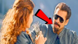 "Video (40 Mistakes) In Race 3 - Plenty Mistakes in ""Race 3"" Full Hindi Movie 