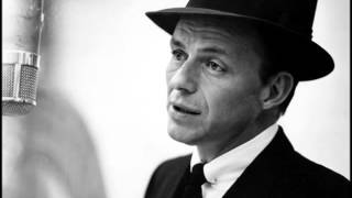 Nonton Frank Sinatra Killing Me Softly Film Subtitle Indonesia Streaming Movie Download