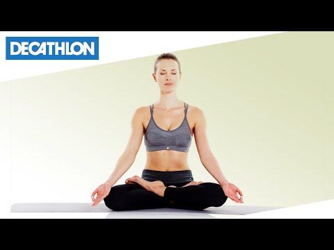Yoga: abbigliamento e attrezzature Domyos | Decathlon Italia