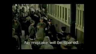 Nonton คู่กรรม Sunset at Chaopraya 1 Film Subtitle Indonesia Streaming Movie Download