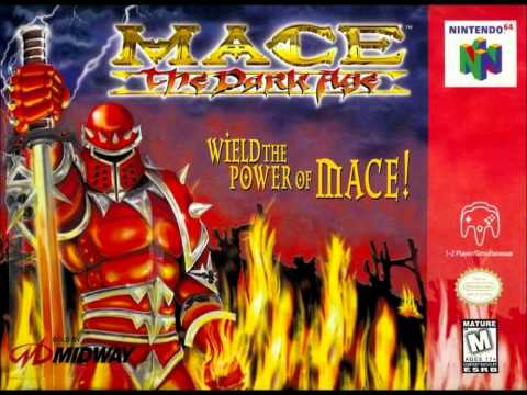 descargar review de mace the dark age nintendo 64