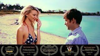 TRAILER PARK JESUS ~ (full Comedy Movie) HD Funny Romantic Feature Film