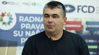 sasa-dimitrijevic-ugs-nezavisnost