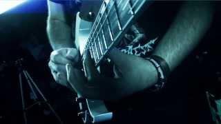 Horizonte Rehearsal Video (2014)