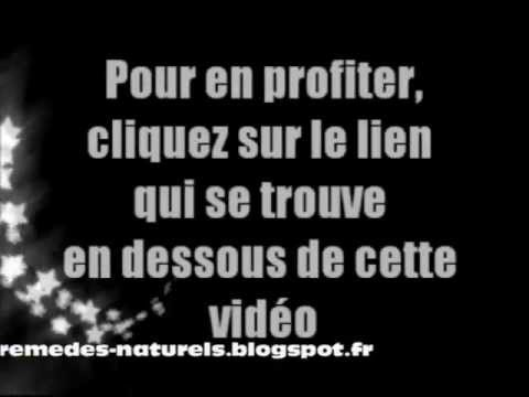 comment soulager l'herpes buccal