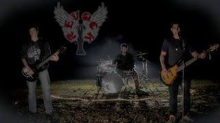 Video REVOCK -Černá noc (oficiální klip) prod. DSP