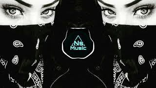Arabic Remix - Ance De (Samet Koban Remix)》Ns music《